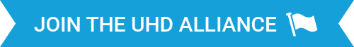 join uhd alliance